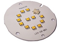 12LED-WHITE-MODULE-60mm-1