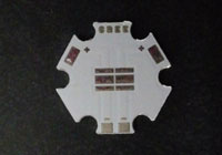 CREE LED METALPCB-20-2