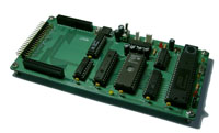 MC-E01MM-BOARD