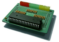 MC-E01MS2-BOARD