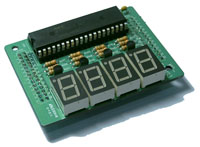 MC-E01MS3-BOARD