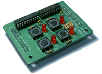 MC-E01MS4-BOARD